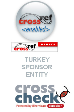 Turkey Sponsor Entity